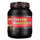 Креатин 100% Creatine Monohydrate (0,5 кг) BioTech USA, фото 2