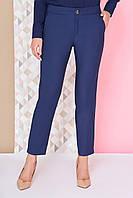 Классические костюмные брюки, фото 1