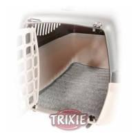 Trixie термо-коврик в переноску Capri III
