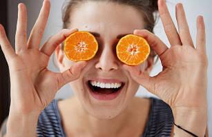 5 причин научиться смеяться над собой