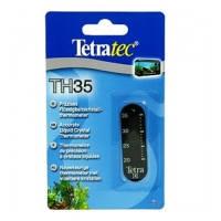 Термометр LCD Tetratec TH 35