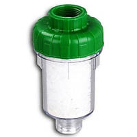 Фильтр солевой для стиральной машины Titan Dosal