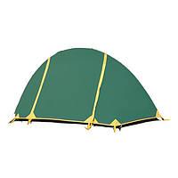 Одноместная палатка Tramp Bicycle Light V2