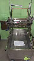 Механизм для распечатывания сот , фото 1