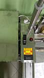 Механизм для распечатывания сот , фото 6