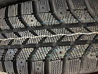 Зимняя шина Lassa Iceways 185/60 R14 82T (DOT2013)