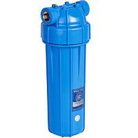 Фильтр для холодной воды «1» Aquafilter FHPRN1