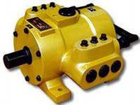 Насос Н-400Е, гидравлический насос н400е
