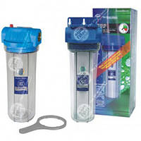 Фильтр для холодной воды ½  Aquafilter FHPR12-N1