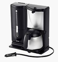 Автомобильная кофеварка на 8 чашек Waeco PerfectCoffee MC-08-12 (12В)