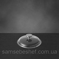 Крышка стеклянная Berghoff Gem 20 см 2307356