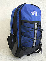 Рюкзаки The North Face 20 L ярко синие, фото 1