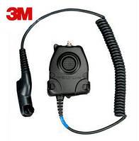 Адаптер FL5063 для MOTOROLA Mototrbo