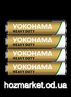 Yokohama R03 (AAA)