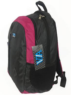 Рюкзак Шкільний R-69-125, фото 2