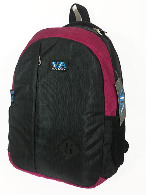 Рюкзак Шкільний R-69-125