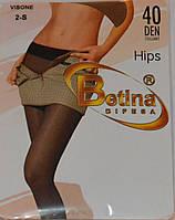 Колготки   Betina Hips 40 den