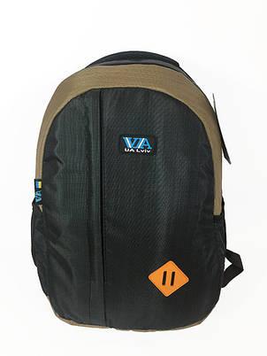 Рюкзак Шкільний R-69-127, фото 2