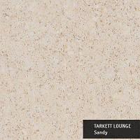 Виниловая плитка Tarkett Lounge Sandy