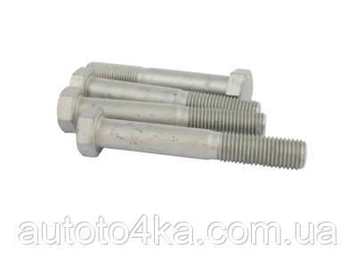Болт крепления заднего амортизатора Фольксваген Т4 M12x1.5x80 VAG N 10170804