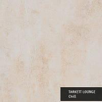 Виниловая плитка Tarkett Lounge Chill