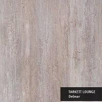 Виниловая плитка Tarkett Lounge Delmar