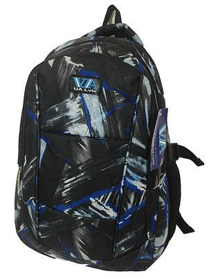 Рюкзак Шкільний R-71-130, фото 2