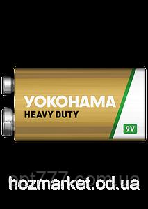 Yokohama 6F22 крона