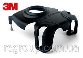 Защита кнопки TKD5502/1 к адаптерам FL5