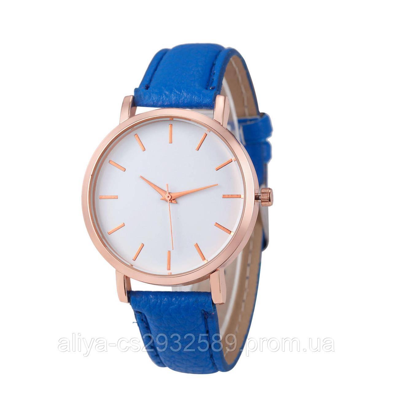 Часы женские кварцевые