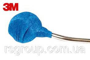 Защита микрофона HYM1000