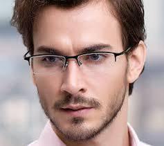 Очки для зрения мужские