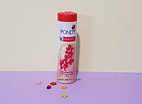 "Пондс тальк для тела "" Орхидея & Жасмин ""/ Ponds Starlight / 100 г"