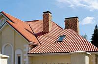Ремонт крыши, фото 1