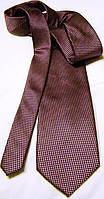 Галстук мужской Verde CARVEN, фото 1