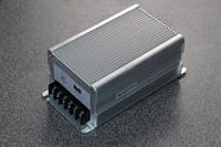 Контроллер MPPT ветрогенератора 600w 12/24в