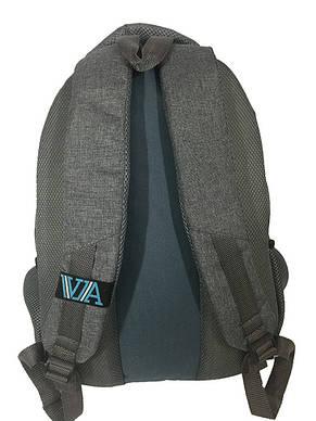Рюкзак Шкільний R-77-100, фото 2