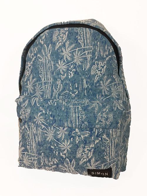 Рюкзак Шкільний S150725-7