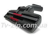 Щетка насадка для пылесоса Electrolux 1099025049, фото 2