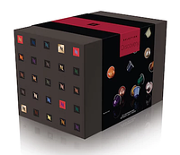 Nespresso Discovery Mixed Capsules Assortment (250 капсул)