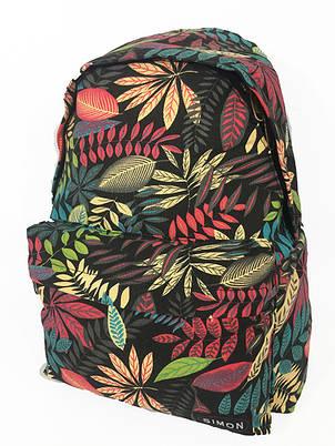 Рюкзак Шкільний S150725-9, фото 2