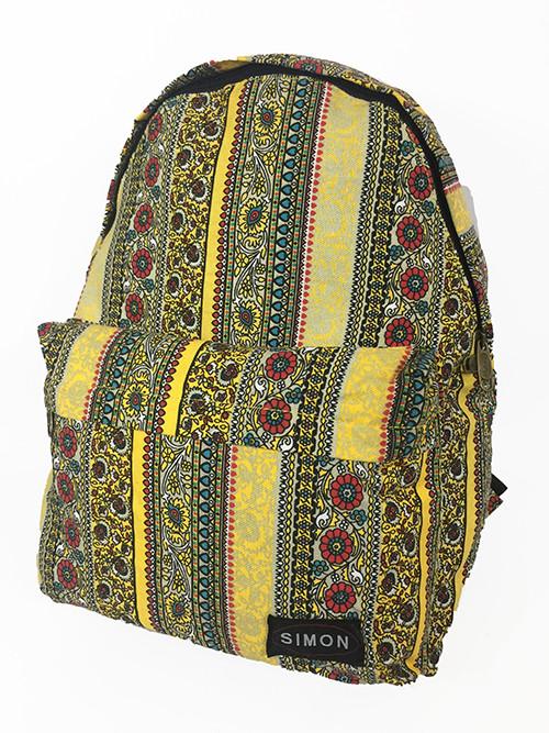 Рюкзак Шкільний S150725-1