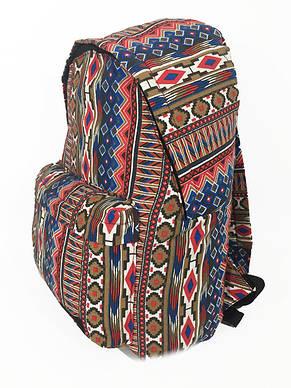 Рюкзак Шкільний S150725-2, фото 2
