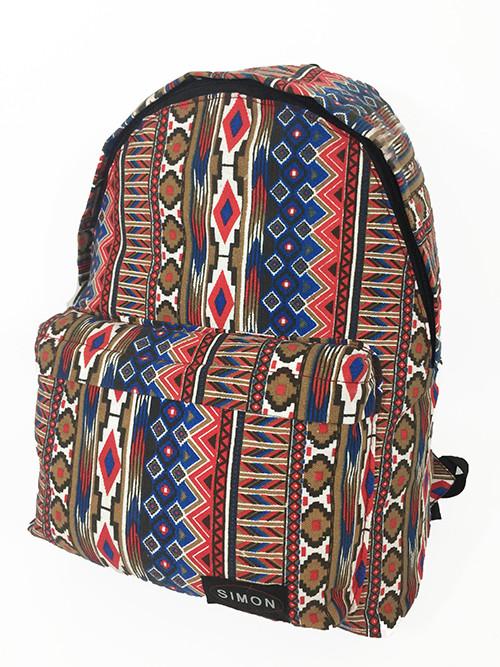 Рюкзак Шкільний S150725-2