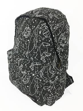Рюкзак Шкільний S150725-8, фото 2