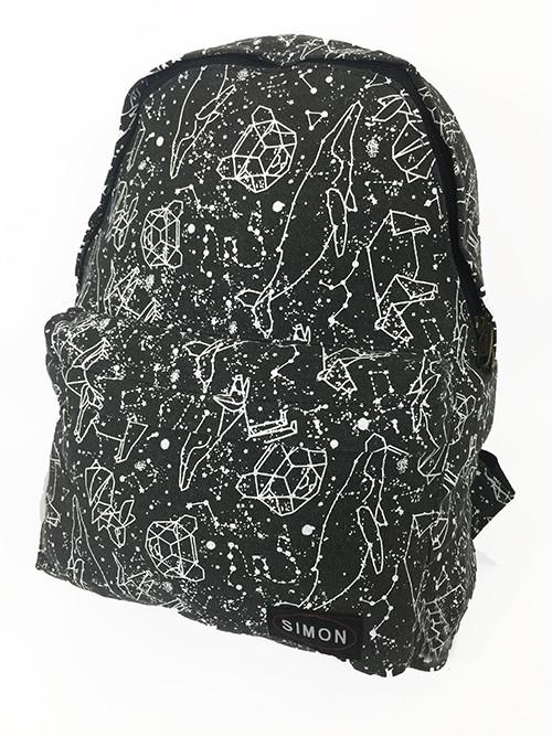 Рюкзак Шкільний S150725-8