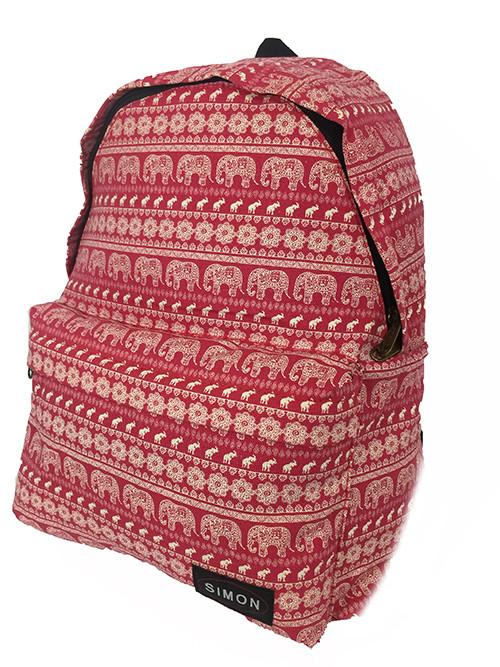 Рюкзак Шкільний S150725-5