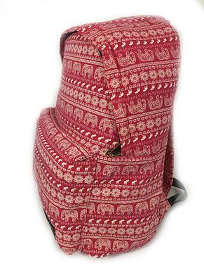 Рюкзак Шкільний S150725-5, фото 2