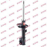 Амортизатор передний правый газ/масло KYB 333417 Chevrolet Aveo 1.2 1.4 1.5 Kalos 1.2 1.4