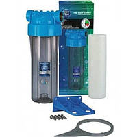 Фильтр для холодной воды «1» Aquafilter FHPR1-B1-AQ